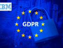 IBM identifica avanço na implantação da lei de proteção de dados na Europa
