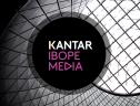 Kantar Ibope Media tem nova estrutura comercial