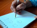 Três em cada dez brasileiros ainda são analfabetos funcionais