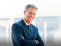 População espera mais atitude e sinceridade dos CEOs
