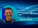Flávio Ferrari apresenta a Social Data