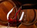 Consumidores de vinho buscam melhor custo benefício em canais alternativos