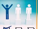 Não use resultados de eleições para avaliar pesquisas eleitorais