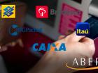 Bancos conquistam maior valorização entre as marcas nacionais