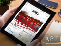 Nove em cada dez internautas recebem fake news