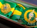 Expectativas com o governo Bolsonaro