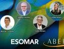 ABEP e ESOMAR promovem Brazilian Day sobre privacidade de dados.
