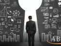 Curso ABEP: introdução à pesquisa de mercado