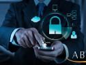 Pouca atenção com a segurança digital