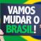 BRASILBlog