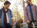 Como os brasileiros avaliam a representação das famílias na publicidade