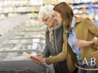Pessoas acima de 60 anos entendem que o comércio não está preparado para atendê-las