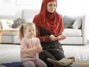 Árabes têm se mostrado cada vez menos religiosos