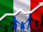 Itália bate Portugal em concessões de cidadania aos brasileiros