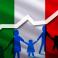 ITALIABlog