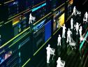 46% dos internautas brasileiros foram vítimas de fraude digital