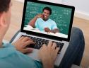Cresce interesse dos professores sobre o uso das novas tecnologias