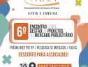 ABEP apoia o 6º Encontro Sobre Gestão de Projetos no Mercado Publicitário