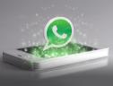 79% dos brasileiros confiam em informações divulgas via WhatsApp