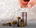 Metade dos brasileiros quer guardar dinheiro em 2020