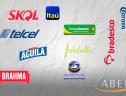 Marcas brasileiras estão no topo do relatório BrandZTM Latam 2020