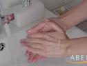 Como andam os hábitos higiene dos brasileiros durante a crise?