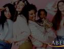 Brasileiros acreditam que marcas precisam dar maior representatividade às mulheres