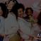 Blog - Mulheres