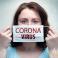 Corona Vírus