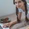 Blog - Estudantes