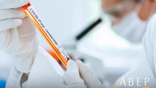 BLOG_Anticorpos-para-coronavirus_ABEP