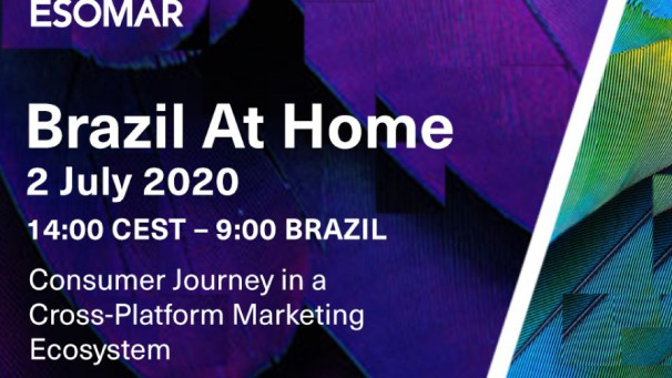 BLOG_Evento-Abep-Brazil-at-Home-ESOMAR