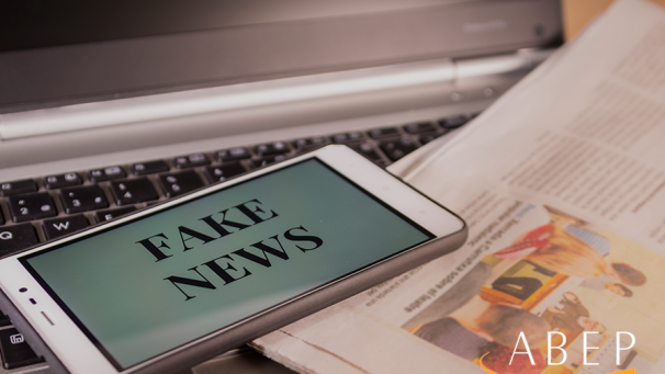 Blog - Fake News
