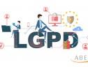 ABEP se posiciona pelo adiamento para 2021 a entrada em vigor da LPGD