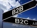 B2B e B2C têm desafios diferentes após a retomada