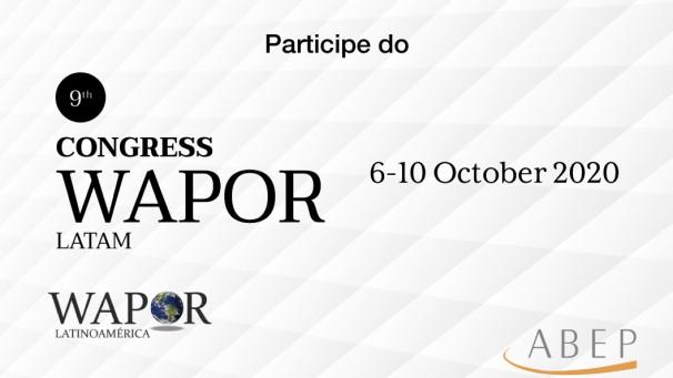 Congresso_Wapor_Latam_ABEP_3
