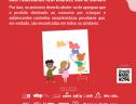 ABEP apoia campanha em favor da publicidade ética e responsável
