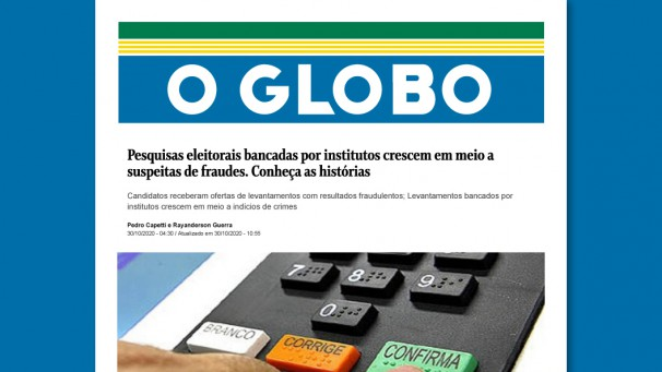 BLOG_Materia_O_Globo_ABEP