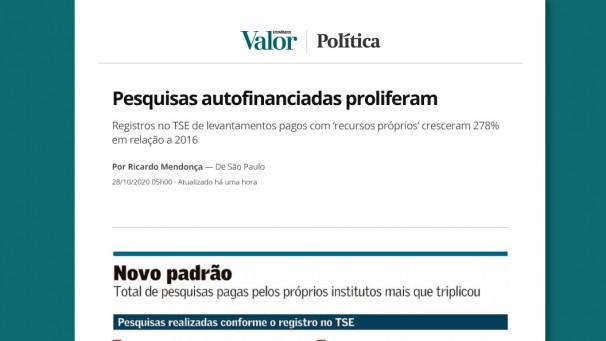 BLOG_Pesquisas_eleitorais_ABEP