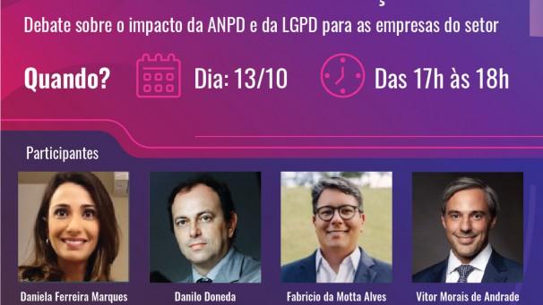 Webinar_LGPD-01