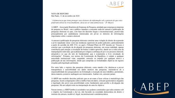 BLOG_Repudio_ABEP