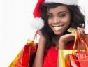 Projeção aponta que vendas de Natal devem superar 2019