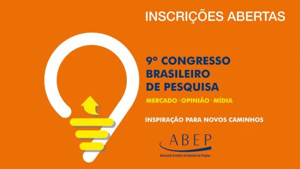 BLOG_9_Congresso_ABEP