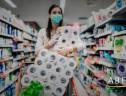 Pandemia afetou relação entre consumo e poupança