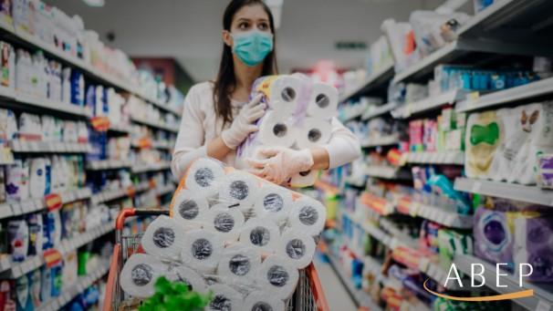 BLOG_Pandemia_consumo_ABEP