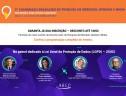 9º Congresso da ABEP discute desdobramentos da LGPD