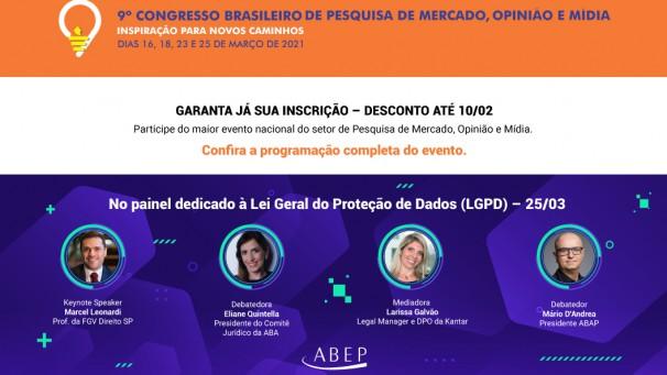 BLOG_9_Congresso_ABEP_03.02.21