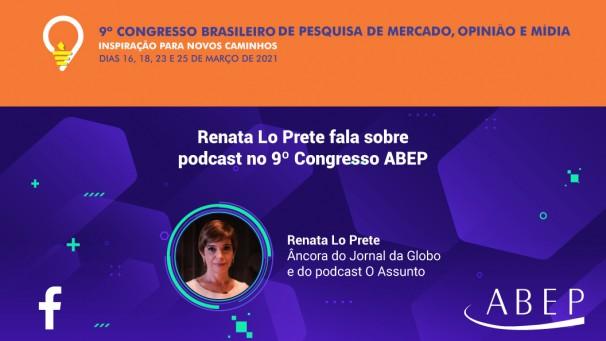 BLOG_9_Congresso_Renata_Lo_Prete