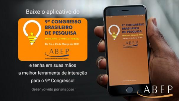 BLOG_APP_9_Congresso_ABEP