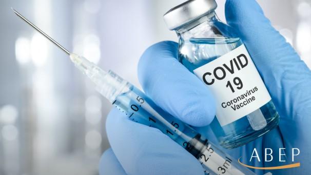 BLOG_TV_info_vacina_ABEP